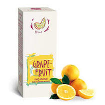 Grapefruit mag kivonat 20ml